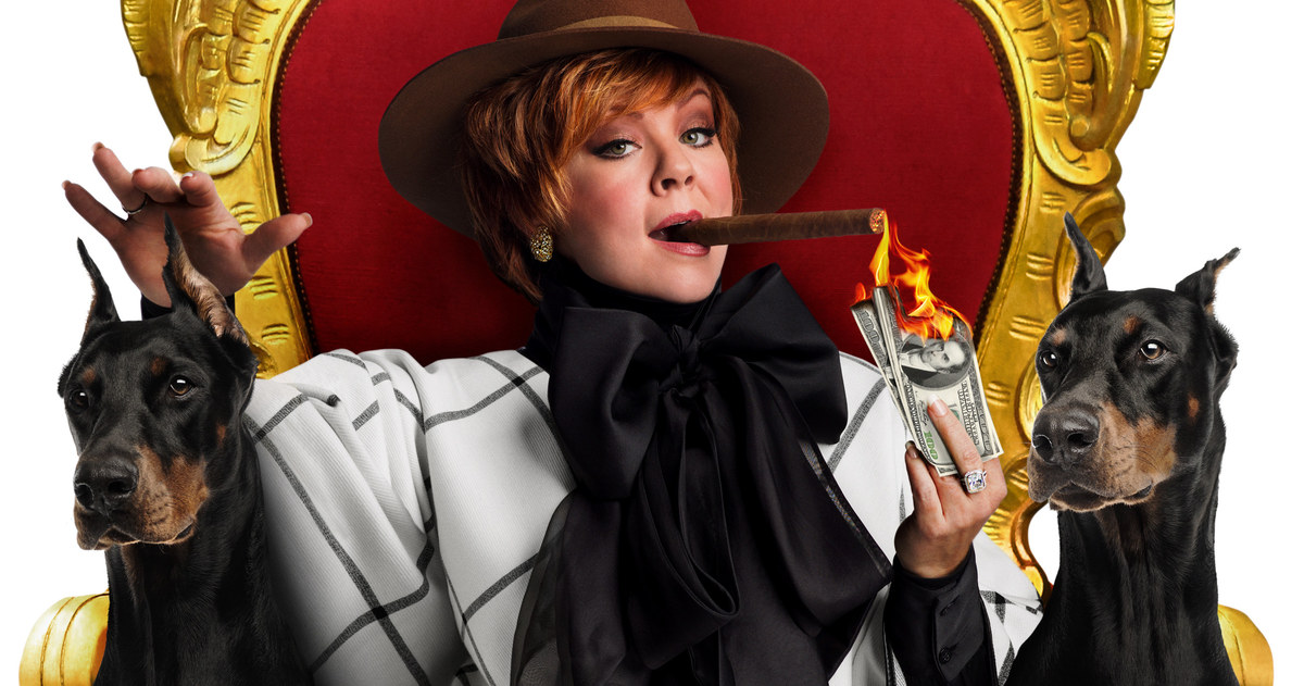 The-Boss-Movie-Trailer-Red-Band-Melissa-Mccarthy.jpg