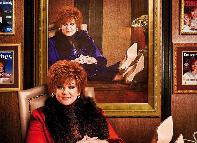 melissa-mccarthy-as-titans-of-industry-in-the-boss.jpg