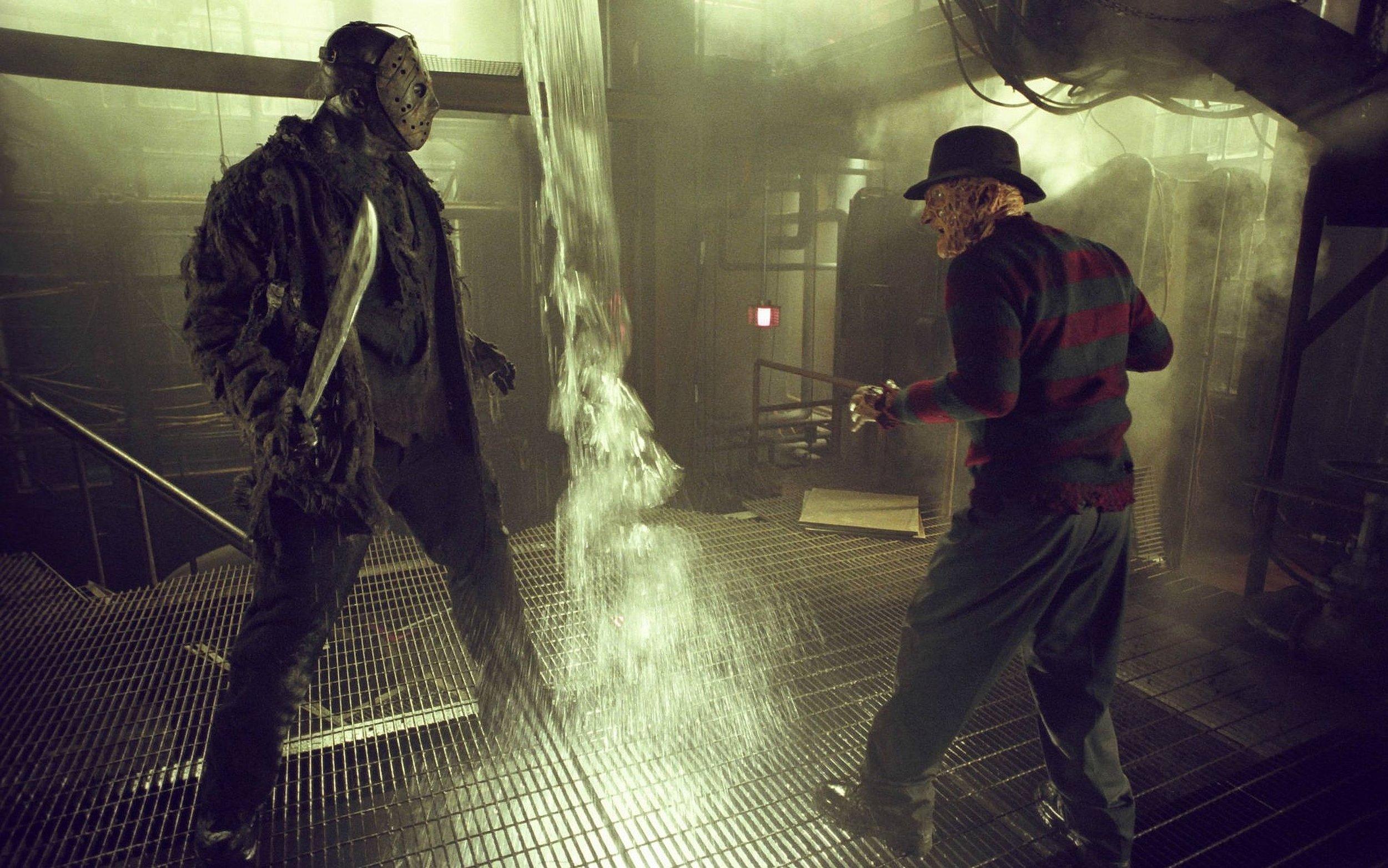 Freddy-vs-Jason.jpg