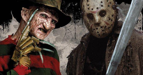 Freddy-Krueger-Jason-Vorhees-Leatherface-Halloween-Horror-Nights.jpg