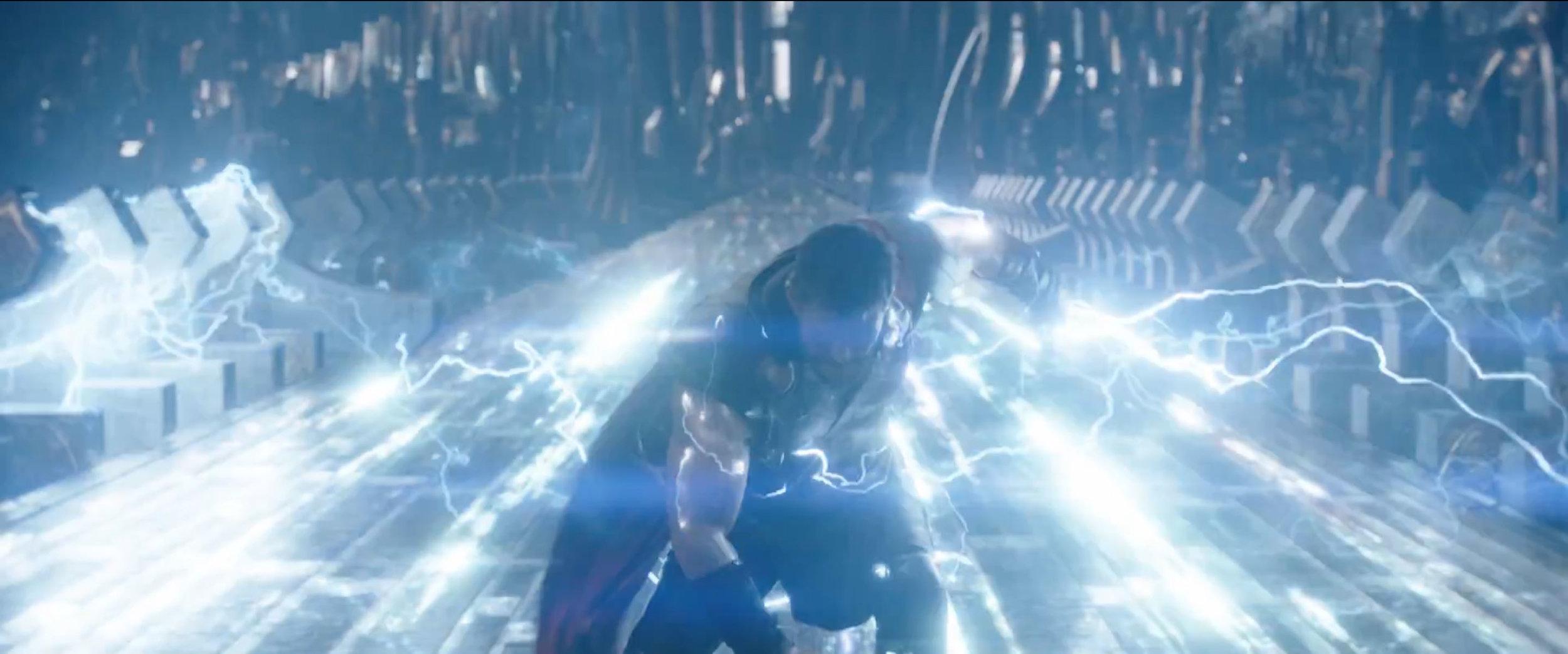 Thor-Ragnarok-Trailer-2-43.jpg