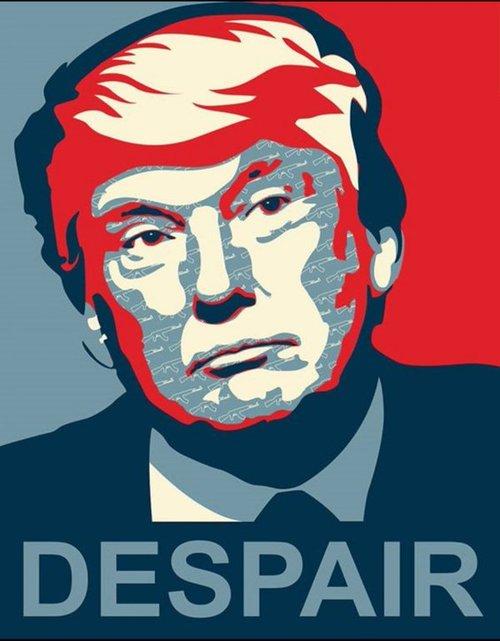 despair+over+trump+presidency.jpg