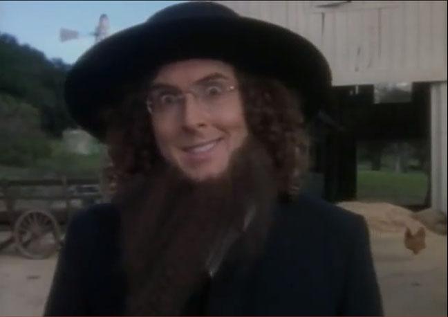 Weird_Al_Amish_Embed.jpg