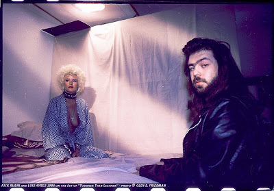 RickRubinLoisAyres1986©GEF.jpg