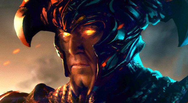 justice-league-movie-steppenwolf-1018271.jpg