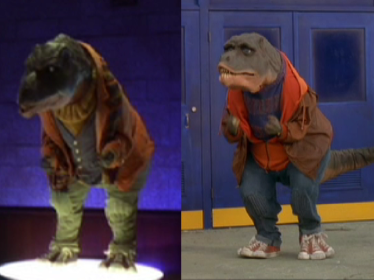 Teddy-Rexs-Outfits.png