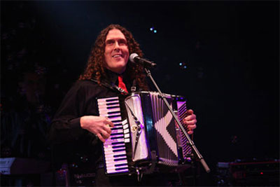 alpolka-accordion.jpg