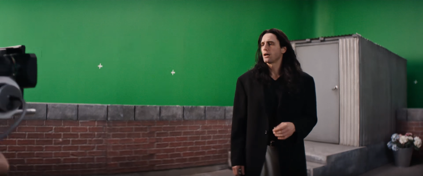 TheDisasterArtist.png