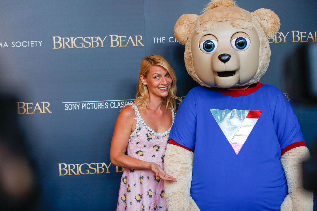 brigsby-bear-041.jpg