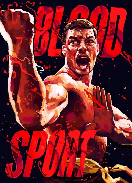 bloodsport.jpg