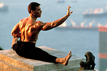 15-things-you-didnt-know-about-bloodsport-1-26124-1361919030-7_big.jpg