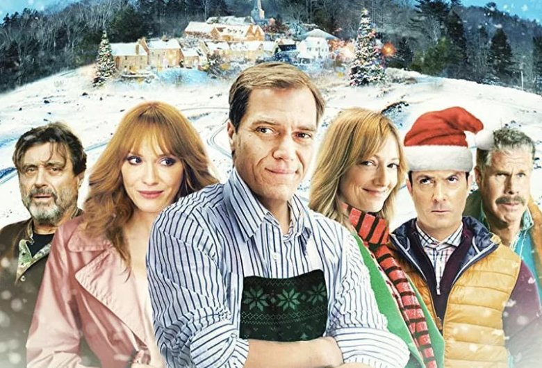 May not be much of a movie, but Pottersville's photoshop game is impeccable