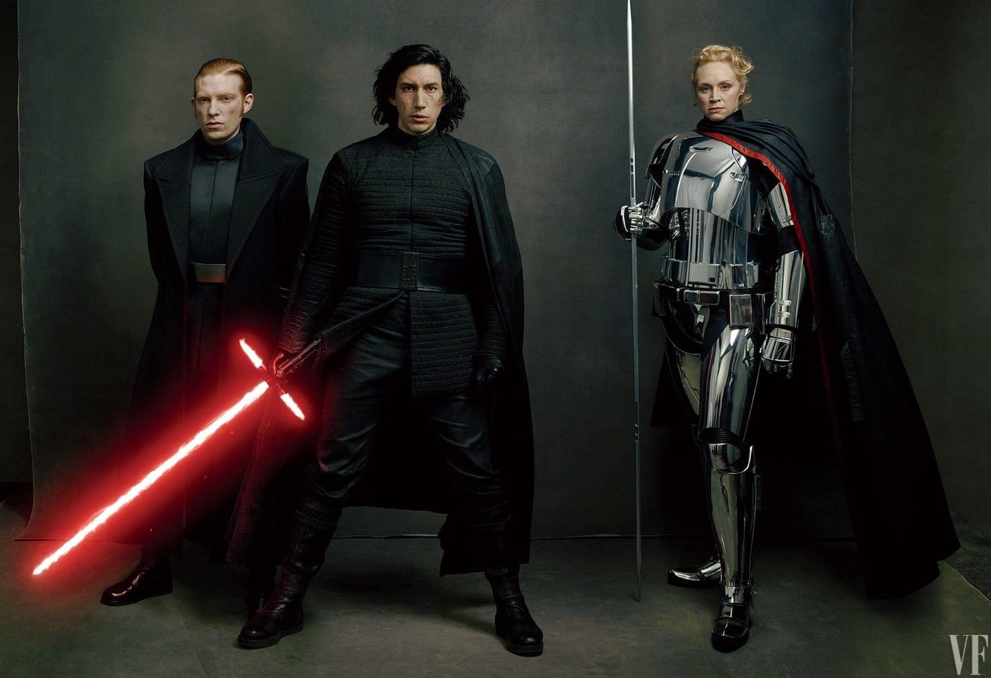 Star-Wars-The-Last-Jedi-villains.jpg