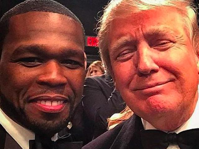 50-Cent-Donald-Trump.png