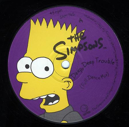 The-Simpsons-Deep-Deep-Trouble-57343.jpg