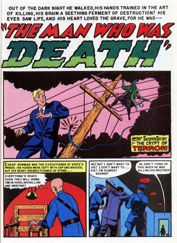 Man-Who-Was-Death.jpg