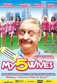 my5wives_dvd_big.jpg
