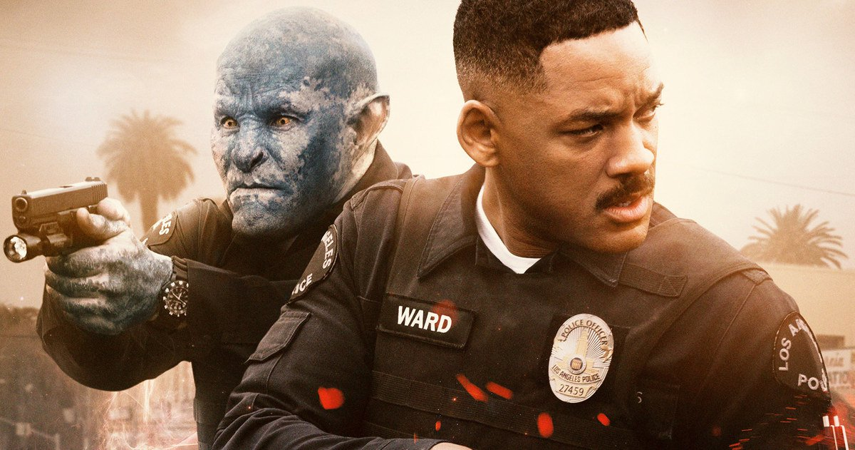 104936214-Bright-Movie-2017-Will-Smith-Army-Promotion-Netflix.jpg