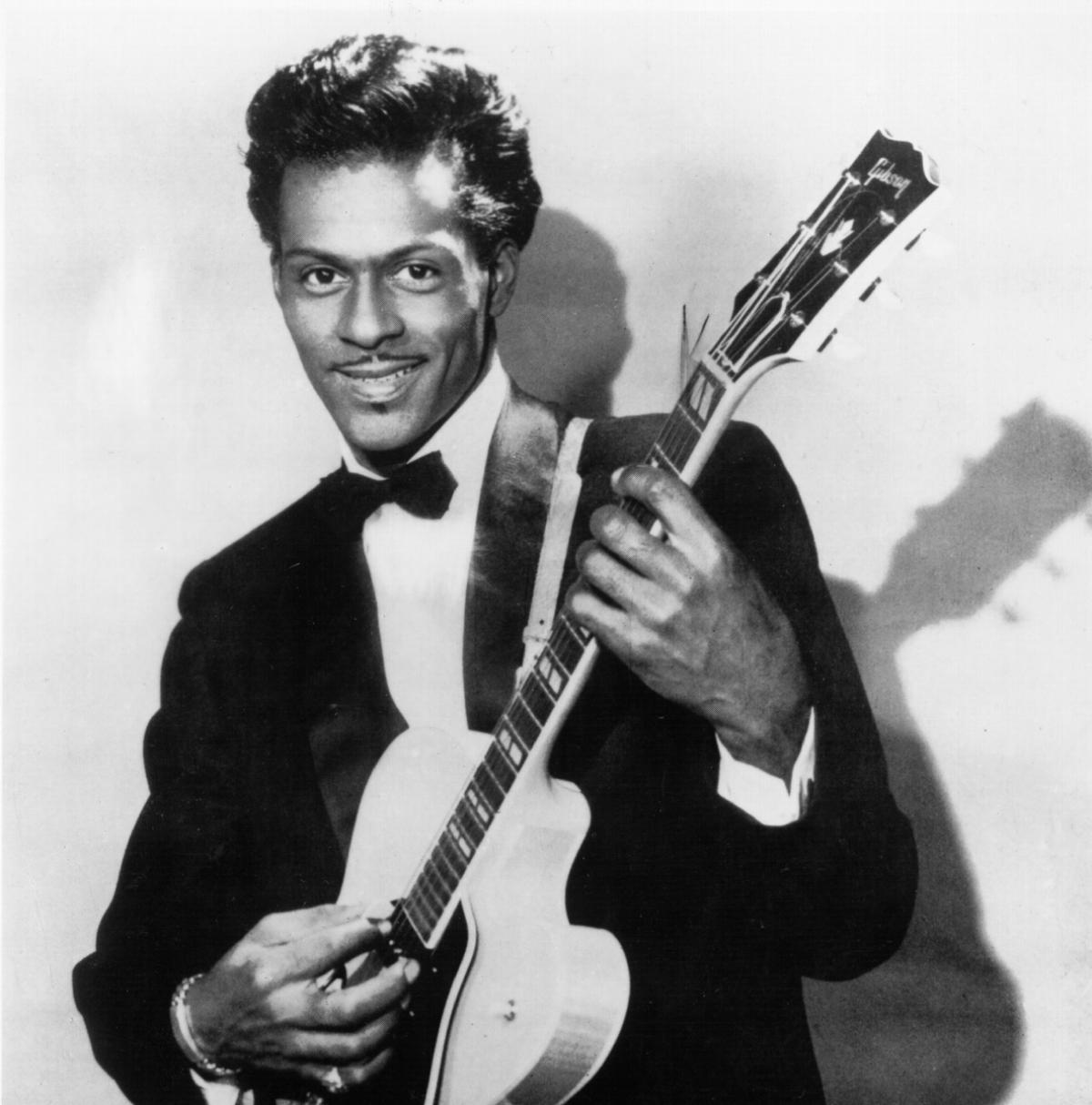 chuck-berry-portrait.jpg
