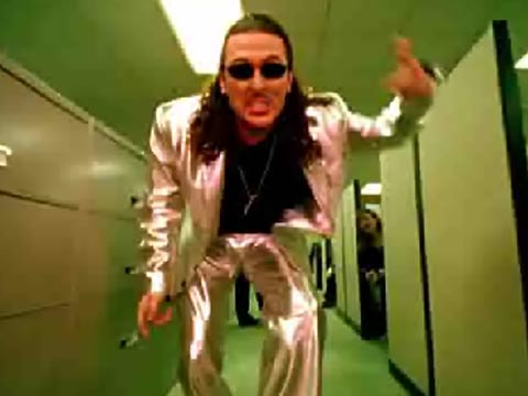 weird-al-yankovic-its-all-about-the-pentiums.jpg
