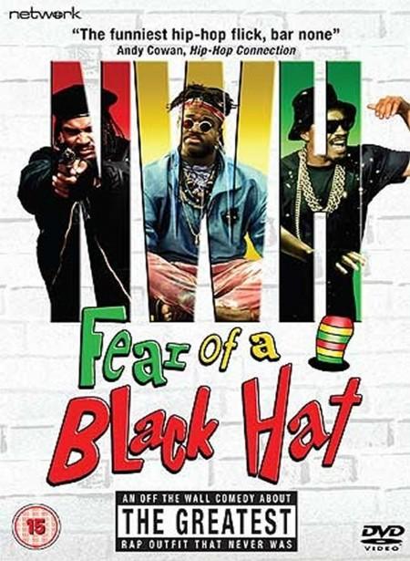 fear-of-a-black-hat.jpg