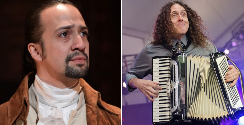 lin-manuel-miranda-and-22weird-al22-yankovic-photo-by-ben-kaye-l.png