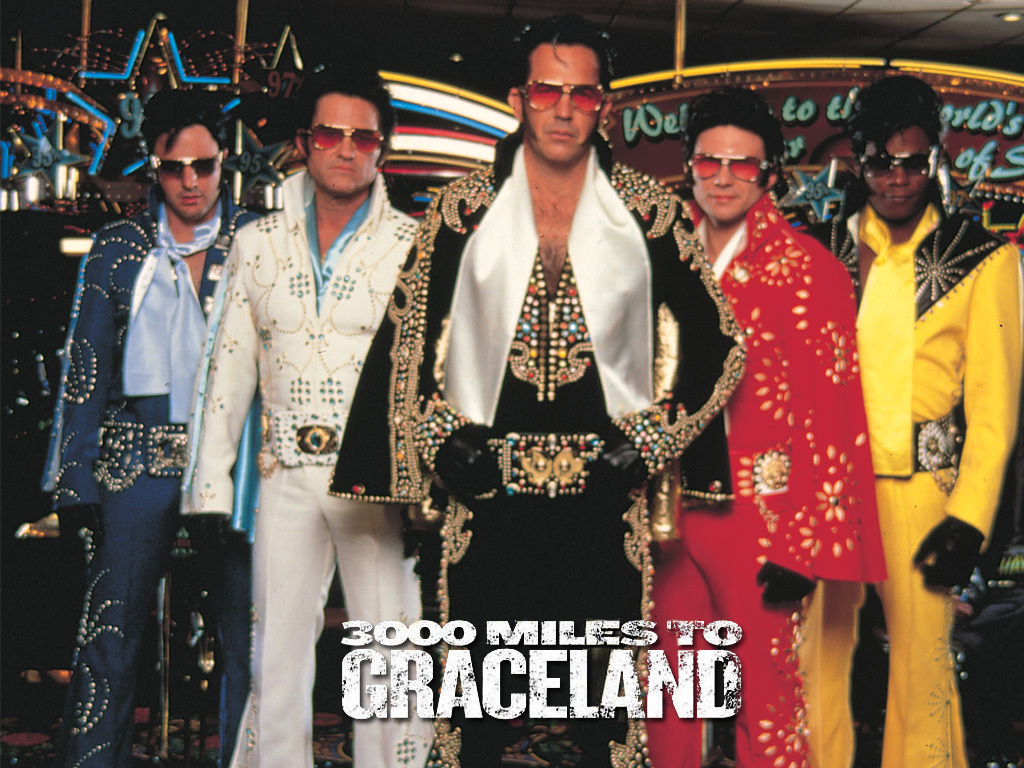 3000-Miles-to-Graceland-3000-miles-to-graceland-6338775-1024-768.jpg