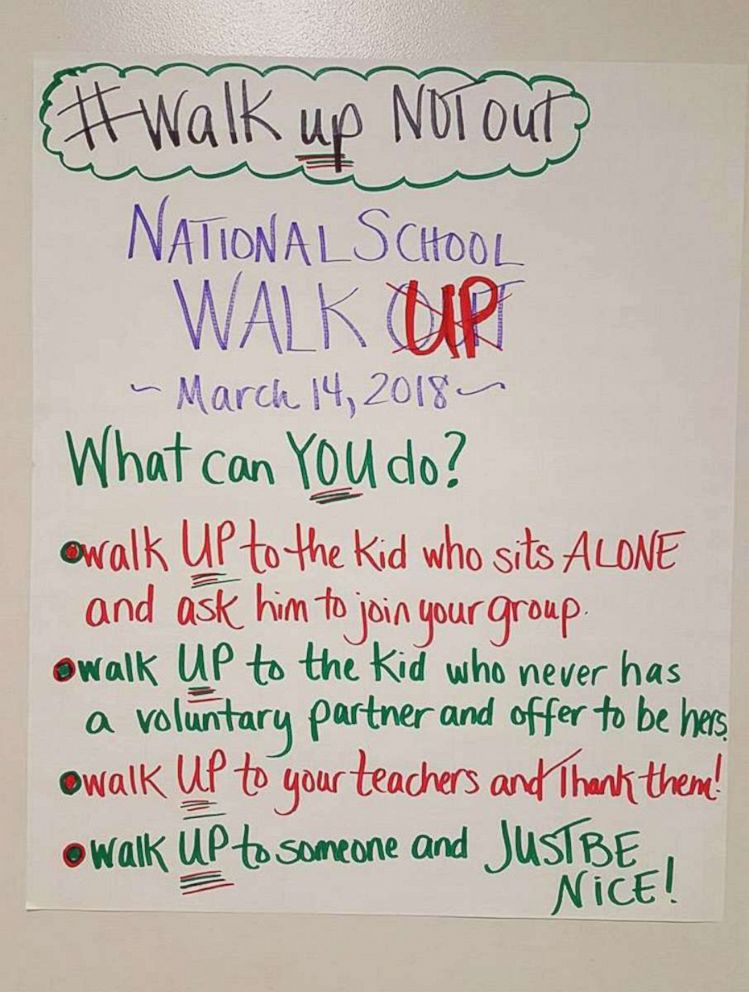national-school-walk-up-ht-jc-180314_3x4_992.jpg
