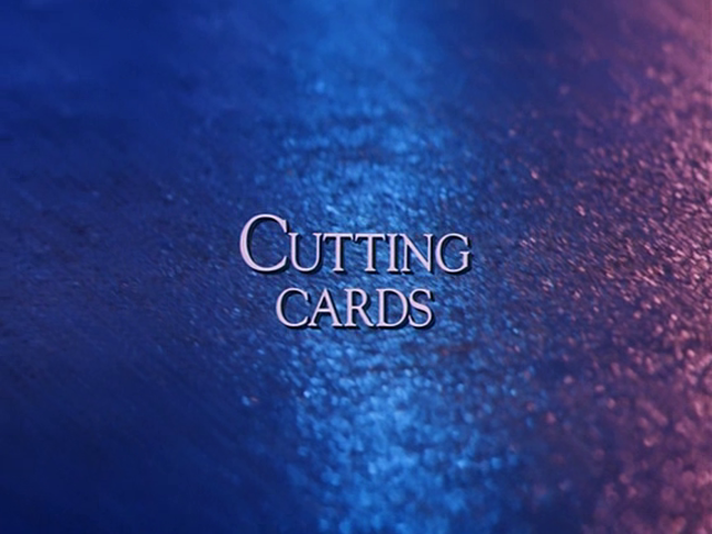 Cutting-Cards-2.png