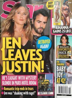 Jennifer-Aniston-Justin-Theroux-Fight-Jealous-250x341.jpg