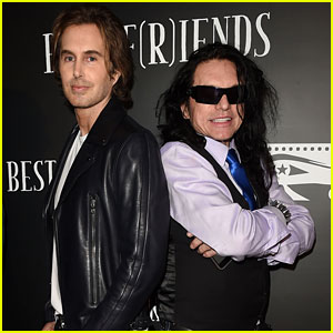 tommy-wiseau-greg-sestero-best-friends-premiere.jpg