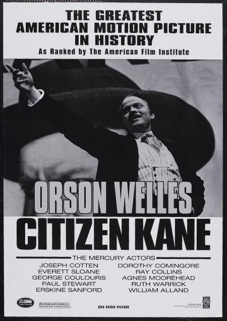 citizen_kane1.jpg