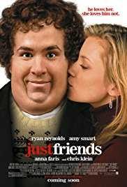 Ryan Reynolds and Anna Faris would like you to forget that they starred in this as well.