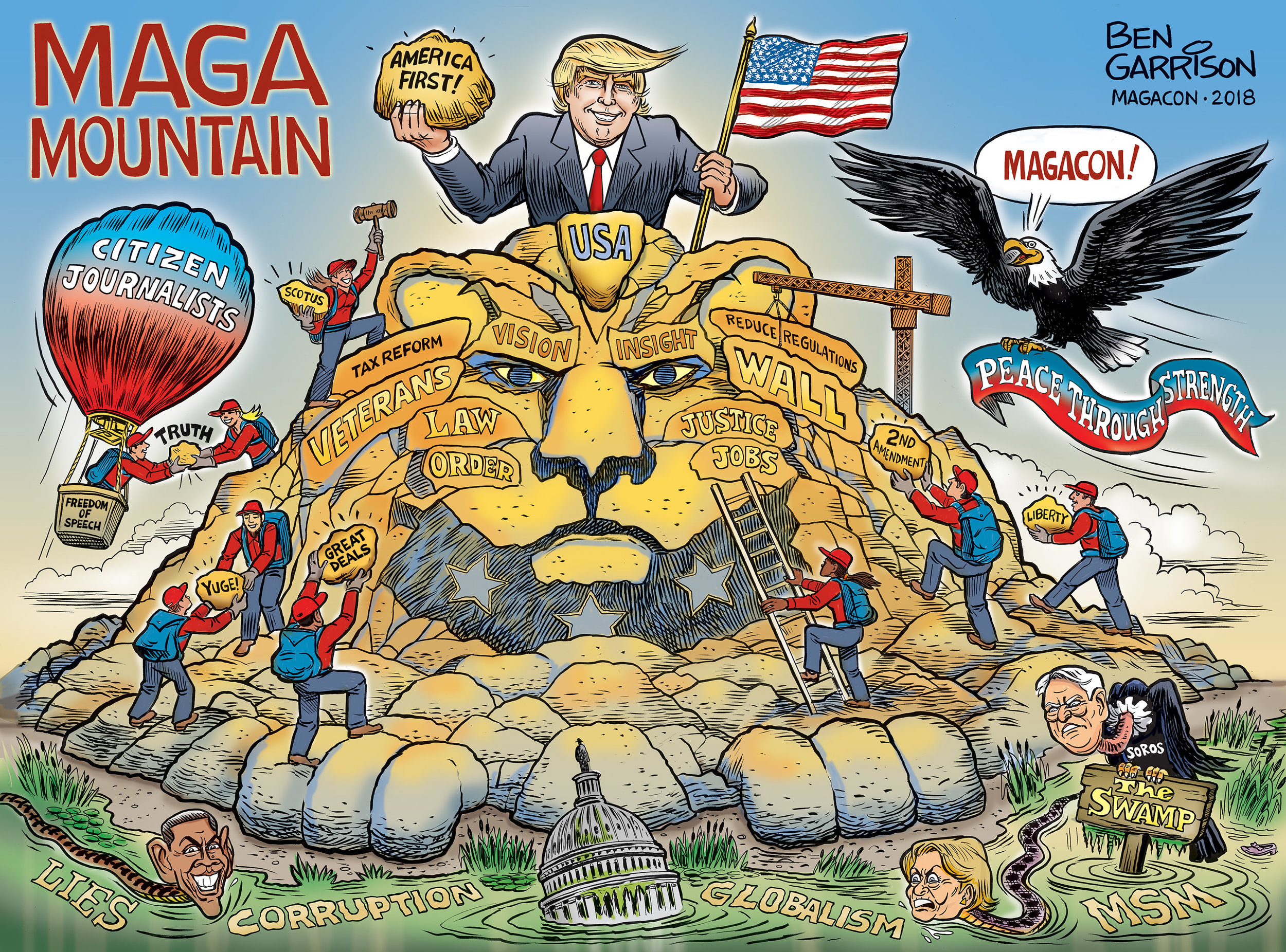 maga-mountain-ben-garrison-cartoon-1.jpg
