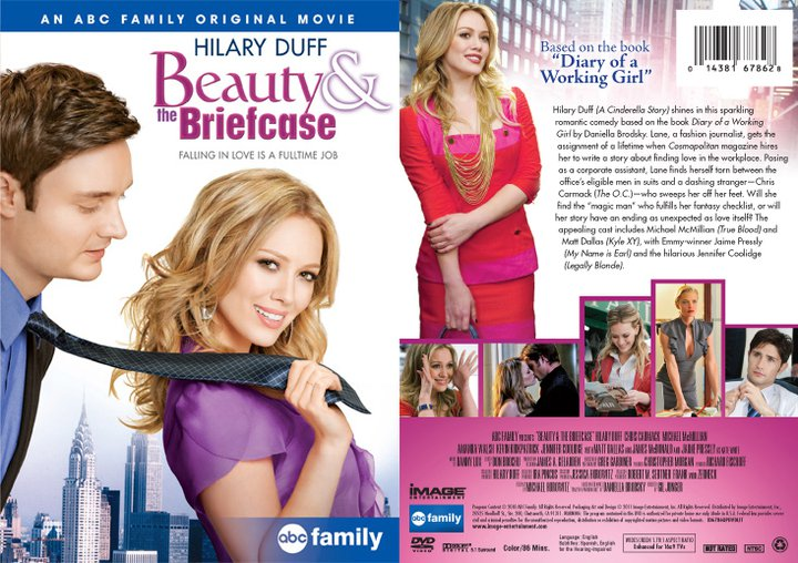 beauty-and-the-briefcase-dvd-cover-front-back.jpg