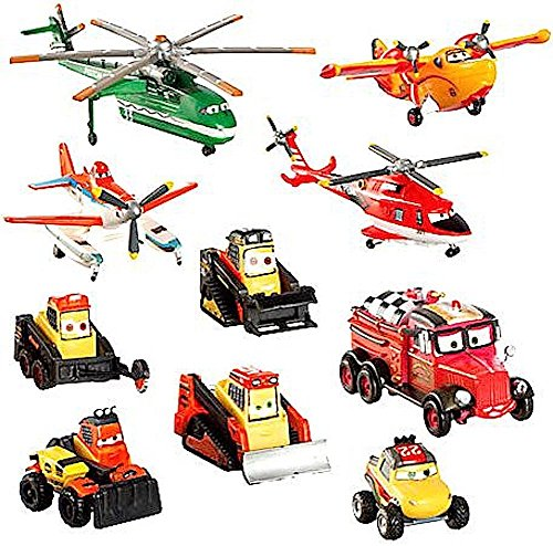 disney-parks-exclusive-planes-fire-and-rescue-deluxe-10-piece-pvc-figure-play-set__61_WVz3F5uL.jpg