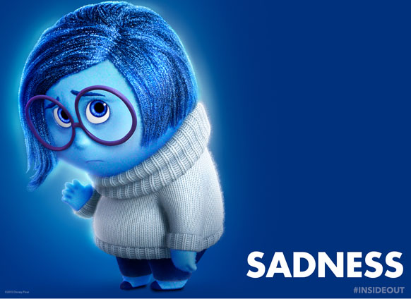 io_sadness_standard2.jpg