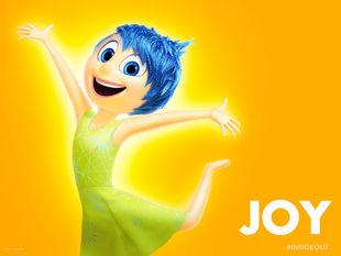Io_Joy_standard2.jpg