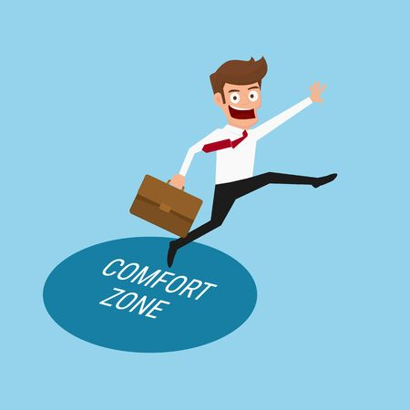 55505077-stock-vector-businessman-jumping-out-of-the-comfort-zone-to-success-cartoon-vector-illustration-.jpg