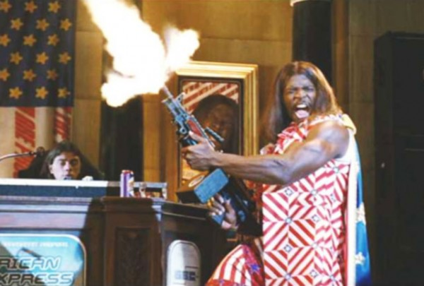 terry-crews-idiocracy-600x405.jpg