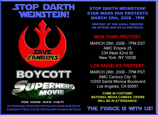 boycott-banner-big.jpg