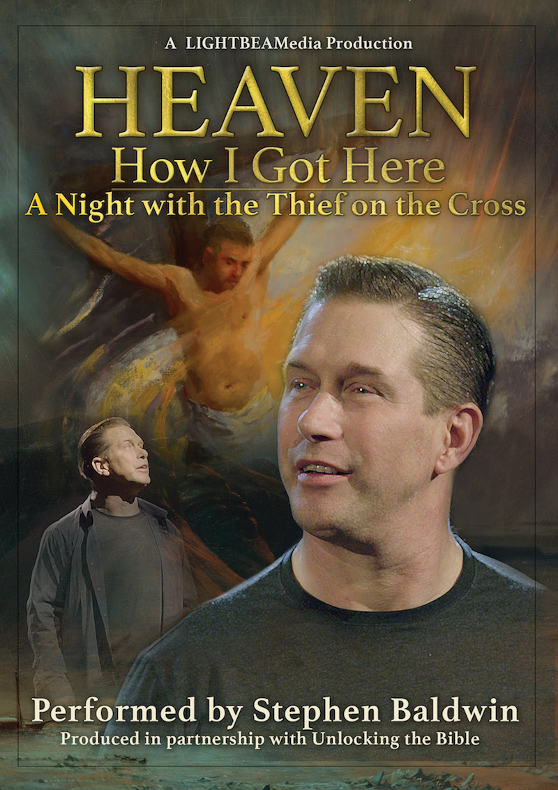 the-conversions-of-the-thief-on-the-cross-and-stephen-baldwin-3.jpg