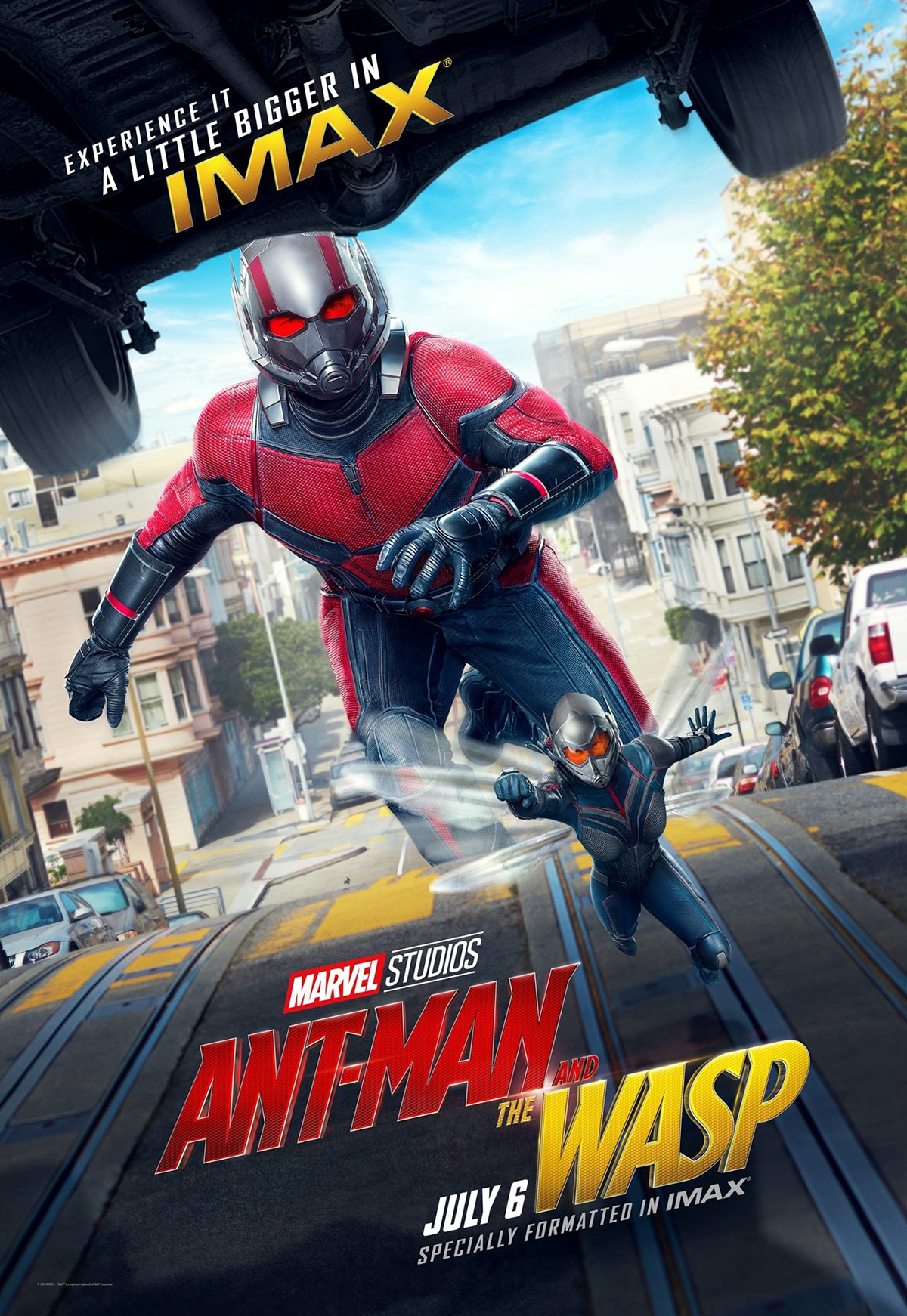 Ant-Man-and-the-Wasp-IMAX-poster.jpg