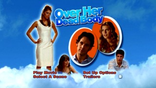 overherdeadbody-05.jpg