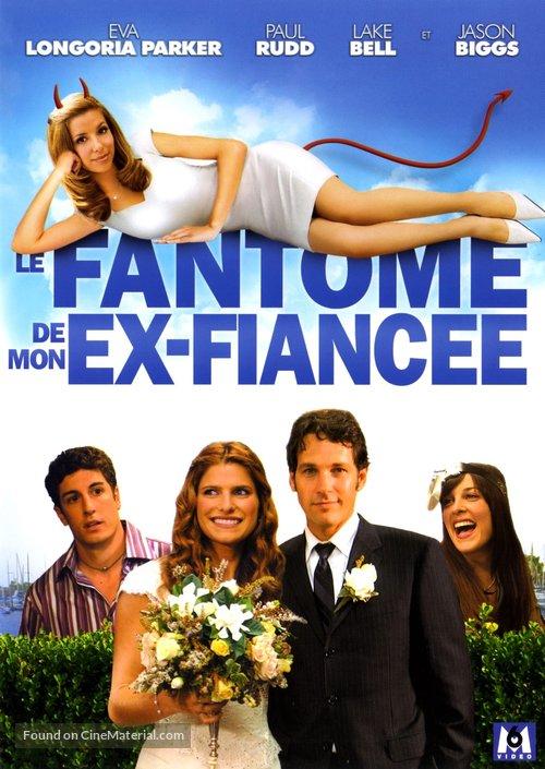 over-her-dead-body-french-dvd-cover.jpg