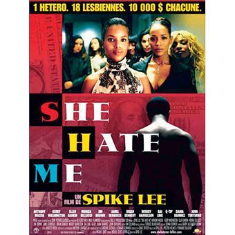 She-hate-me.jpg