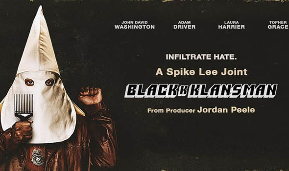 BlacKkKlansman-true-story-Spike-Lee-movie-how-much-is-true-1001111.jpg