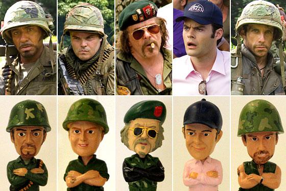 Control Nathan Rabin 4 0 17 Tropic Thunder 2008 Nathan Rabin S Happy Place
