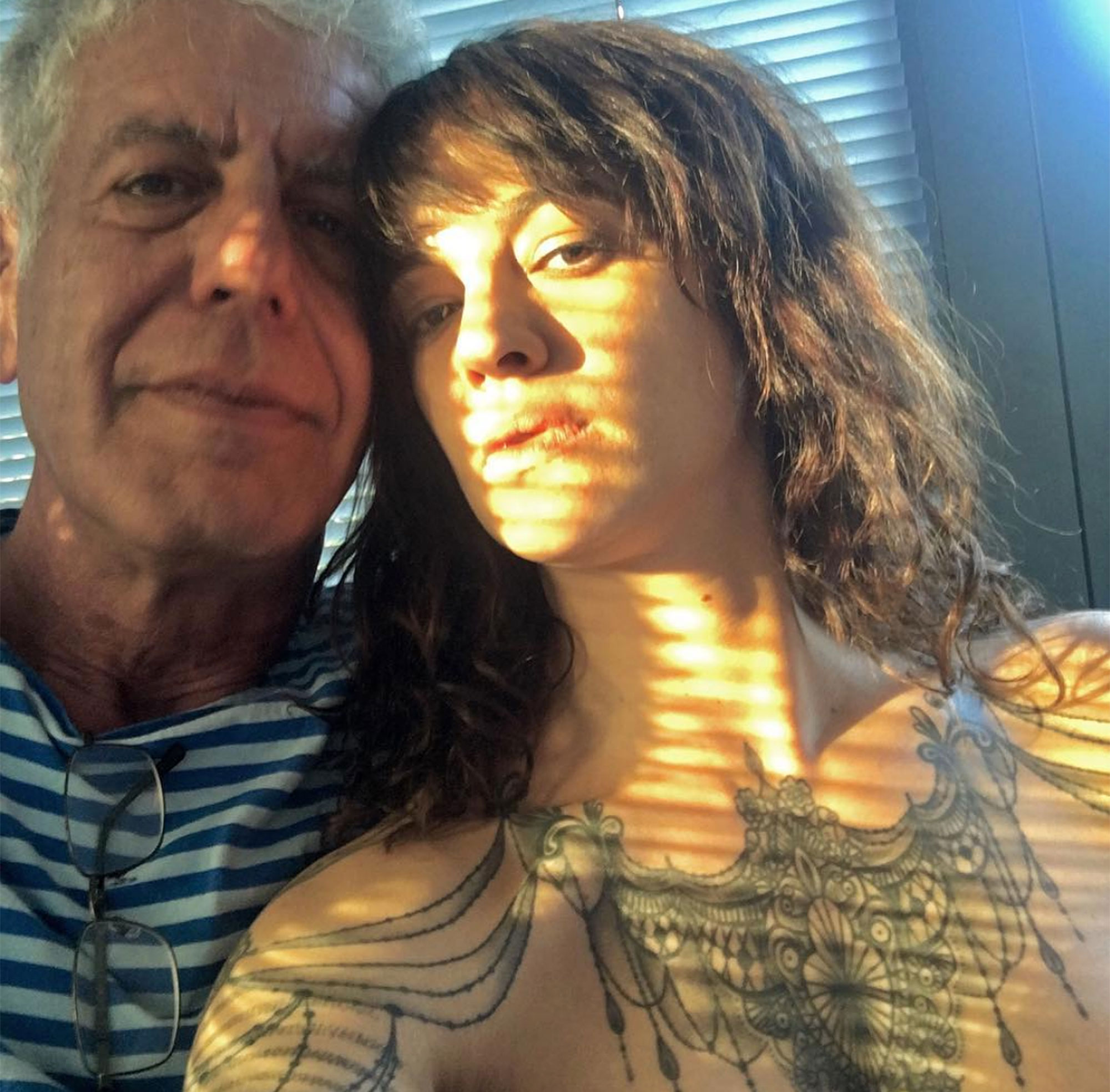 anthony-bourdain-asia-argento-1.jpg
