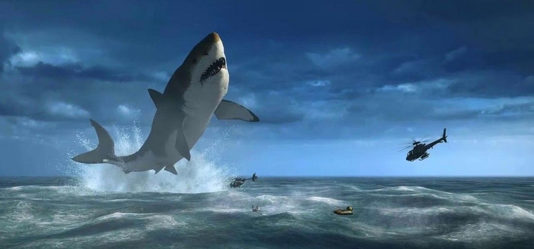 watch-jason-statham-in-the-newest-movie-called-the-meg-about-a-deadly-prehistoric-shark-1400x653-1523442568_1100x513.jpg